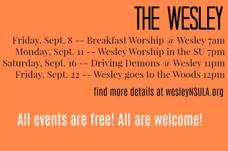 Wesley September_1